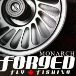 Forged Fly Fishing Producs