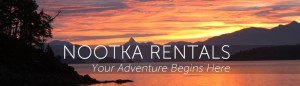 Nootka Rentals and Riverquest Charters