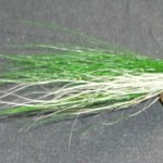 Thunder Creek Minnow